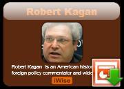 Robert Kagan's quote