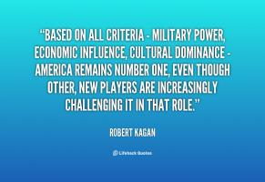 Robert Kagan's quote #6