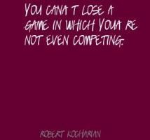 Robert Kocharian's quote #1