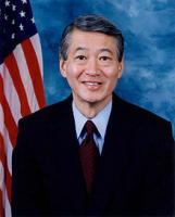 Robert Matsui profile photo