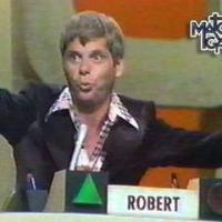 Robert Morse's quote #4