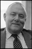 Robert Muldoon profile photo