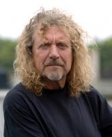 Robert Plant profile photo