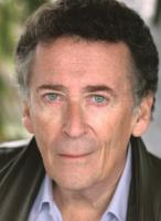 Robert Powell profile photo