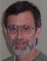 Robert Reed profile photo