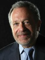 Robert Reich profile photo