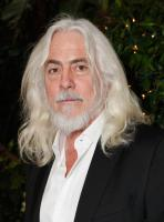 Robert Richardson profile photo