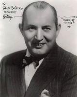 Robert Ripley profile photo