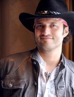 Robert Rodriguez profile photo