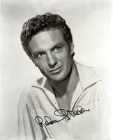 Robert Stack profile photo