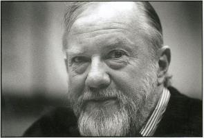 Robert Stone Author Biography Essay - image 6