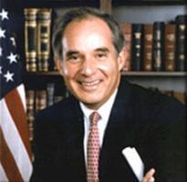 Robert Torricelli profile photo