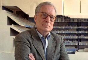 Robert Venturi profile photo