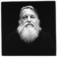 Robert Wyatt profile photo