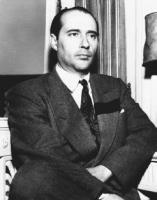 Roberto Rossellini profile photo