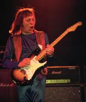 Robin Trower profile photo