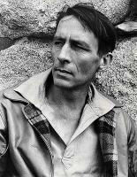 Robinson Jeffers profile photo