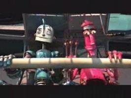 Robots quote #3
