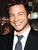 Rocco DiSpirito profile photo