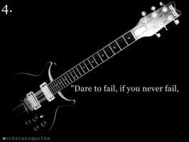 Rock Stars quote