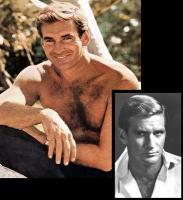 Rod Taylor profile photo