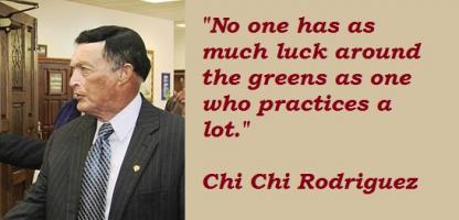 Rodriguez quote #1