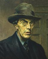 Roger Fry profile photo