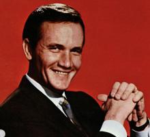 Roger Miller profile photo