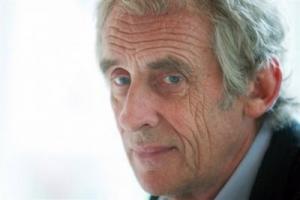 Roger Spottiswoode profile photo