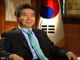 Roh Moo-hyun profile photo