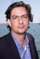 Roman Coppola profile photo