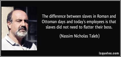 Roman quote #1