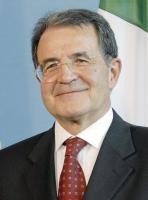 Romano Prodi profile photo