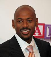 Romany Malco profile photo