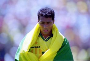 Romario profile photo