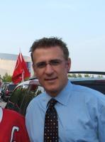 Ron Francis profile photo