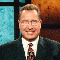 Ron Jaworski profile photo