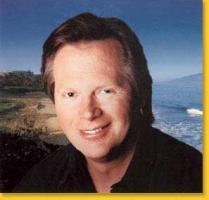 Ron Rice profile photo