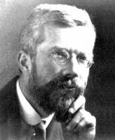 Ronald Fisher profile photo