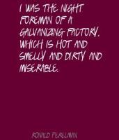 Ronald Perelman's quote #4