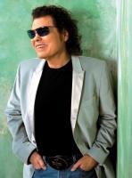 Ronnie Milsap profile photo