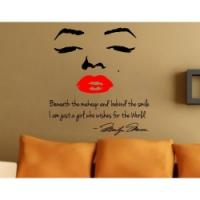 Rooms quote #2