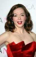 Rose McGowan profile photo