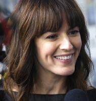 Rosemarie DeWitt profile photo