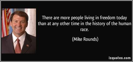 Rounds quote #1