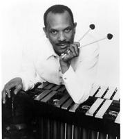 Roy Ayers profile photo