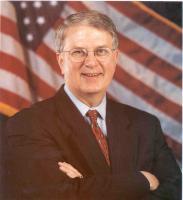 Roy Barnes profile photo