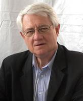 Roy Blount, Jr. profile photo