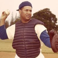 Roy Campanella's quote #1