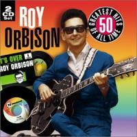 Roy Orbison's quote #4